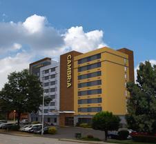 CAMBRiA hotel & suites Durham - Duke Medical Center