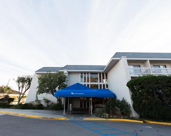 Dana Point Marina Inn - Dana Point - Edificio