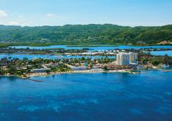 Sunscape Cove Montego Bay - Montego Bay - Beach
