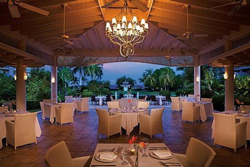 Sunscape Cove Montego Bay - Montego Bay - Bankettsaal