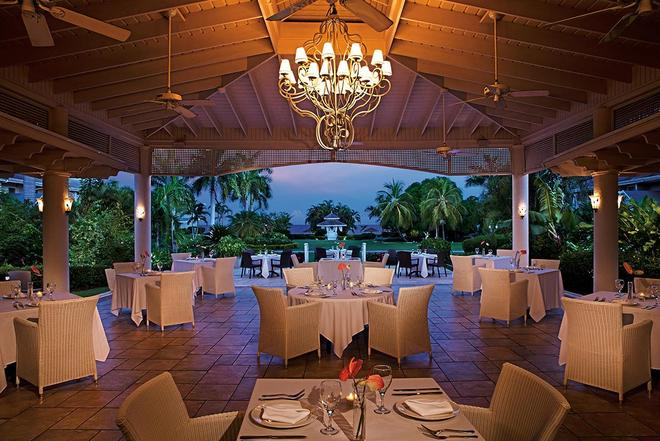 Sunscape Cove Montego Bay - Montego Bay - Banquet hall