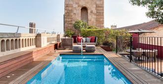 Hotel 1898 - Barcelona - Pool