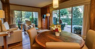 Gloria Serenity Resort - Belek - Dining room