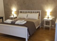 Residenza Leon - Castelnuovo del Garda - Habitación