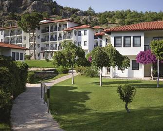 TUI BLUE Sarigerme Park - Ortaca - Edificio