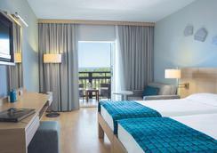 TUI BLUE Sarigerme Park - Ortaca - Bedroom