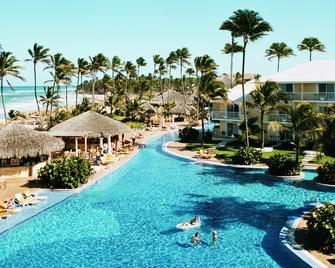 Excellence Punta Cana by The Excellence Collection - Adults Only - Punta Cana - Edificio
