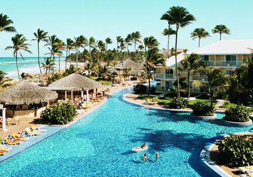 Punta Cana Resort >> Excellence Punta Cana Adults Only 194 5 5 0 Punta Cana