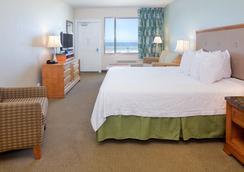 Beachside Resort Panama City Beach - Panama City Beach - Bedroom