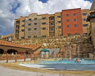 Chula Vista Resort, Trademark Collection by Wyndham - Wisconsin Dells