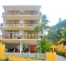 Hotel Vacanza