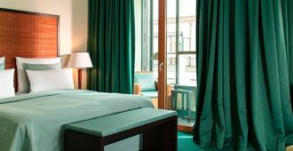 Clipper City Home Berlin - Berlin - Schlafzimmer