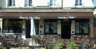 Hotel du Pot d'Etain - Châlons-en-Champagne