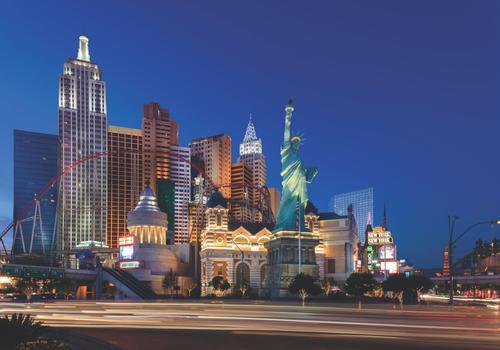 New york new york casino address temecula casino resort