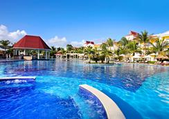 Luxury Bahia Principe Esmeralda - Punta Cana - Pileta