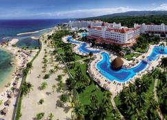 Bahia Principe Grand Jamaica - Runaway Bay - Edificio