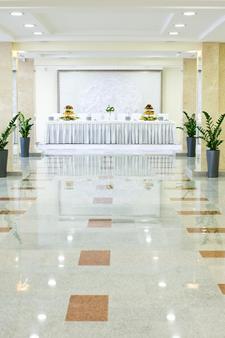 Platinum Hotel - Chisinau - Food