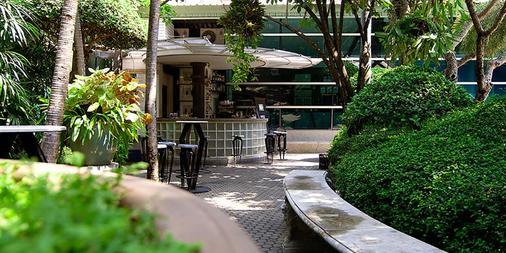 Babylon Bangkok - Bangkok - Bar