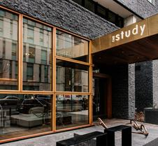 The Study at University City
