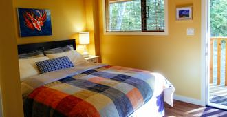 Skeena River House Bed & Breakfast - Terrace