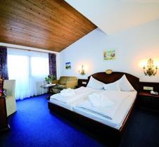 聖彼得豪華小屋酒店 - 錫菲爾德因提羅