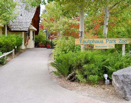 Fairbridge Inn - Coeur D'alene - Coeur d'Alene - Outdoor view