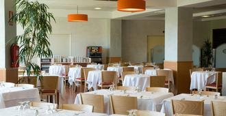 Hotel Samba - Lloret de Mar - Restaurant