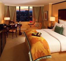 亞特蘭大麗思卡爾頓酒店 - 亞特蘭大