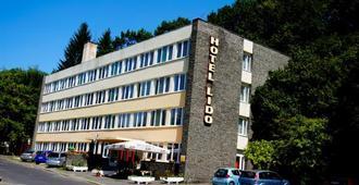 Hotel Lido - Miskolc