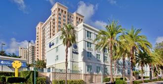 Hotel Indigo Sarasota - Sarasota
