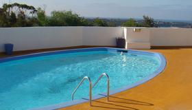Kingfisher Motel - Merimbula - Uima-allas