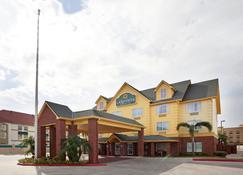 20 Best Hotels in Pharr  Hotels from $34/night - KAYAK