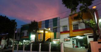 Sabda Guest House - South Jakarta