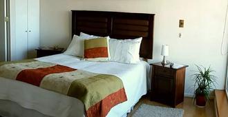 Sinai Apartamento - Concepción