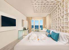 ホテル フエルテ ミラマール - アダルツ オンリー - マルベーリャ - 寝室