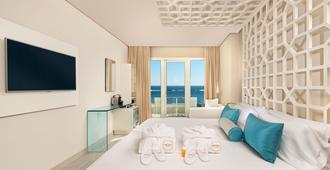 Amare Beach Hotel Marbella- Adults Only - Marbella - Camera da letto