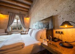 Dream Of Cappadocia - Nevşehir - Chambre