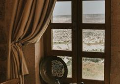 Dream Of Cappadocia - Nevşehir - Restaurant