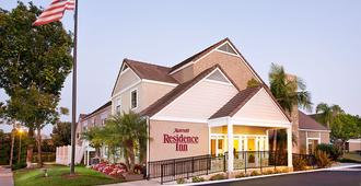 Residence Inn by Marriott Costa Mesa Newport Beach - Costa Mesa