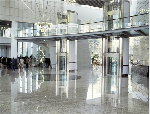 Gran Hotel Bali - Benidorm - Lobby