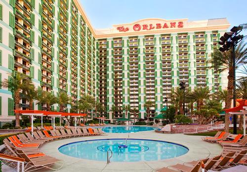 New orleans casino resort las vegas oklahoma city remmington park and casino