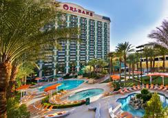 The Orleans Hotel & Casino - Las Vegas - Uima-allas