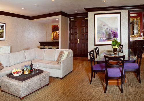 The Orleans Hotel Casino 28 1 4 7 Las Vegas Hotel Deals Reviews Kayak