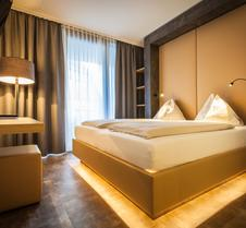 Hotel Rocket Rooms Velden