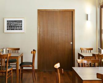 Hotel Emporium - Castelló d'Empúries - Restaurant