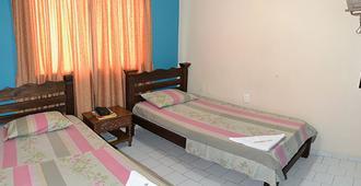 Ayenda 1506 La Puerta del Sol - Bucaramanga