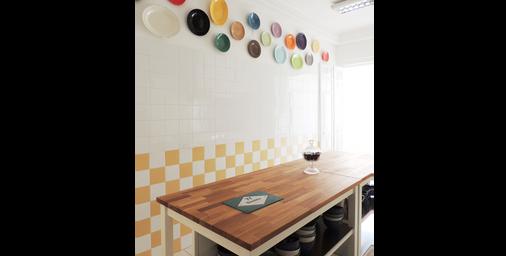 71 Castilho Guest House - Lisbon - Bathroom