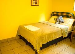 Casa Lucia - Managua - Habitación