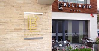Pensiunea Bellagio - Cluj Napoca