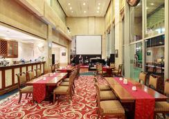 Hotel Bidakara Grand Pancoran Jakarta - Νότια Τζακάρτα - Σαλόνι